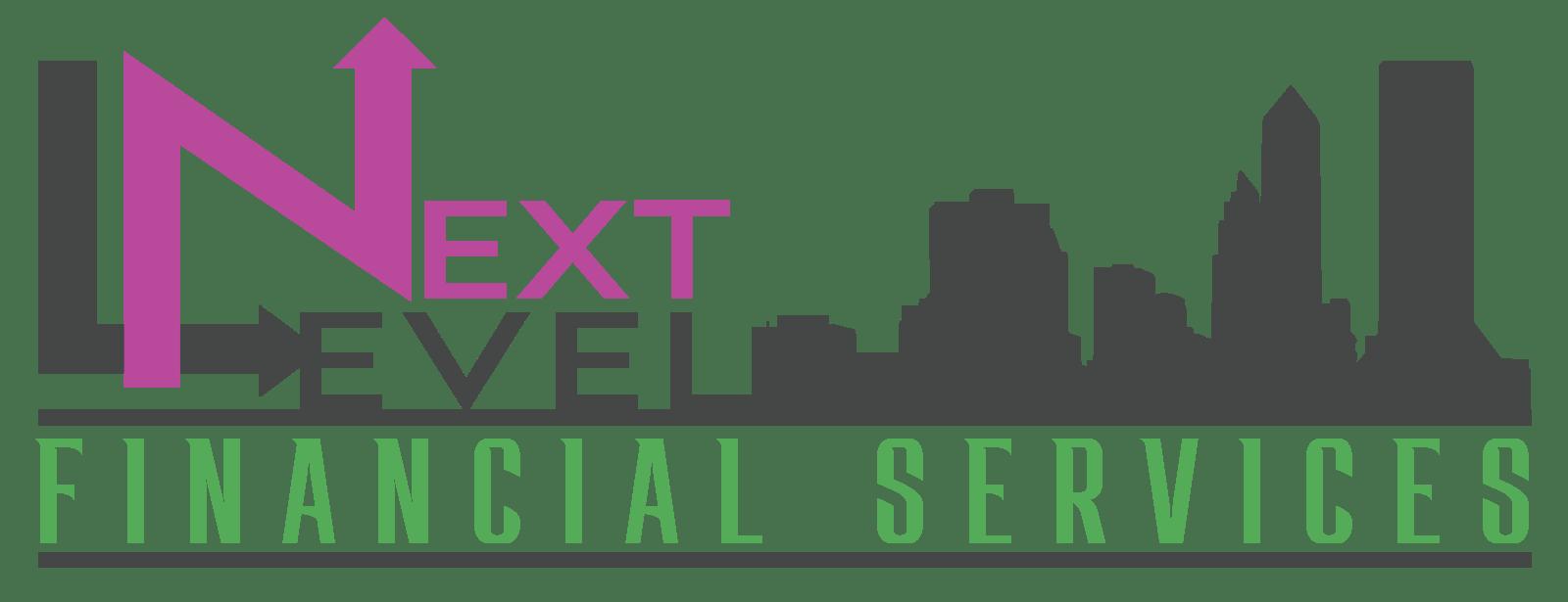 Next Level Financial Services LLC